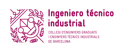 Marketing digital para Ingenieros