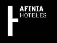 Formación Redes sociales hoteles
