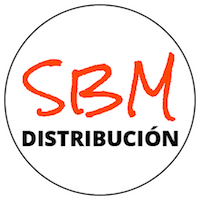 MARKETING PARA DISTRIBUIDORES de MOVILES