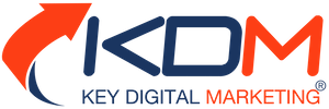 Agencia de Marketing Digital Key Digital Marketing®