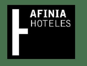 logo-afinia-hoteles