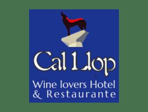 logo-cal-llop1