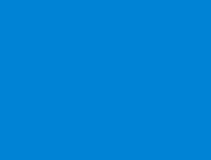 logo-centre-reconeixements-medics-terrasa