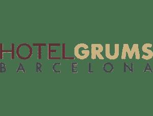 logo-hotel-grums1