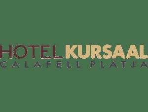logo-hotel-kursaal1