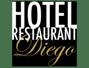 logo-hotel-restaurant-diego