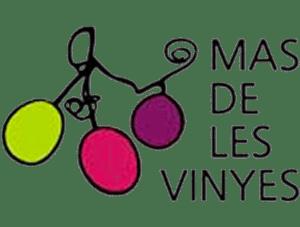 logo-mas-de-les-vinyes1