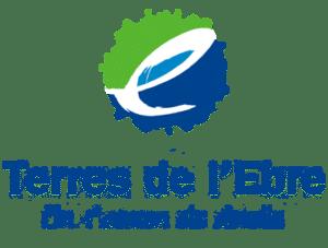 logo-terres-del-ebre